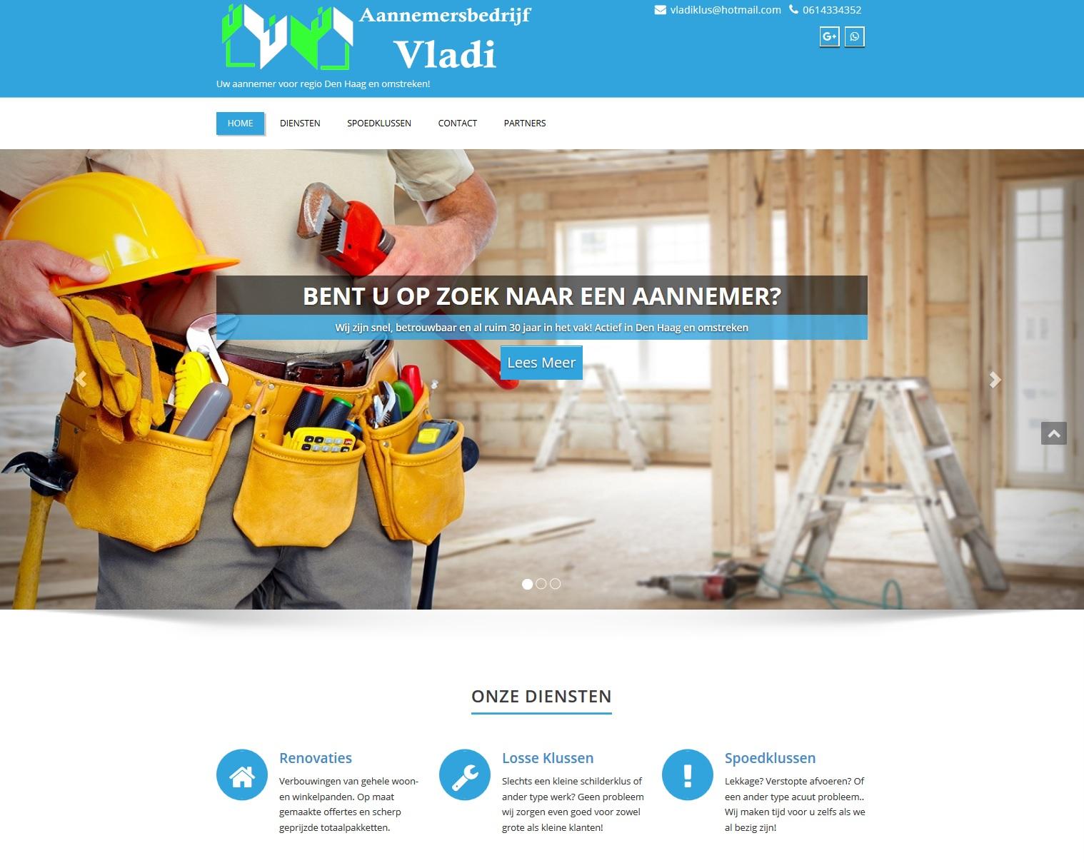 aannemer-vladi.nl